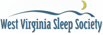 West Virginia Sleep Society Logo